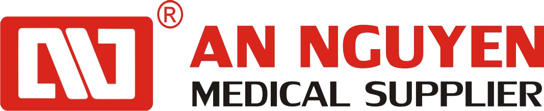 An Nguyen Medical Equipment Co., Ltd.