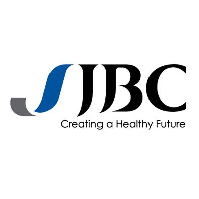 Jetton Biochemistry Co., Ltd