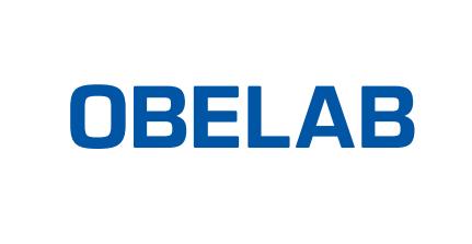 OBELAB, Inc