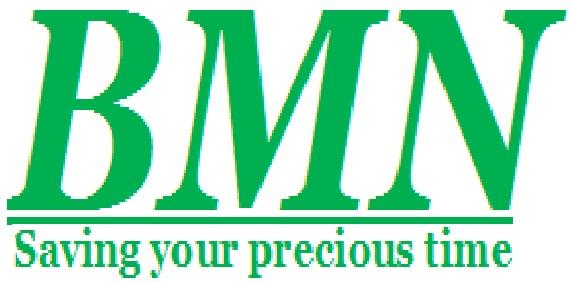 BMN MSI CO.,Ltd