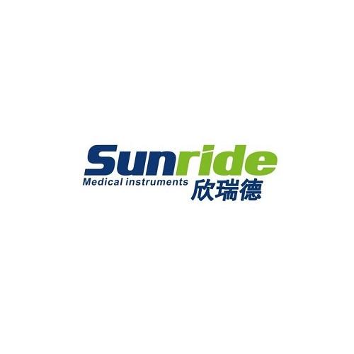 Jiangsu Sunride Medical