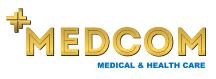 Y CAO MEDICAL DEVICE CO.,LTD