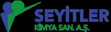 SEYITLER KIMYA SANAYI A.S.