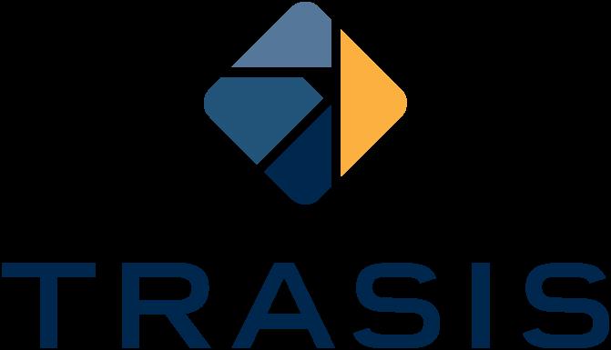 Trasis Company