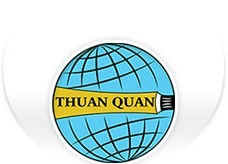 THUAN QUAN ALUMINUM TUBE PRODUCTION TRADING CO.,LTD