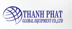 THANH PHAT GLOBAL EQUIPMENT CO.,LTD