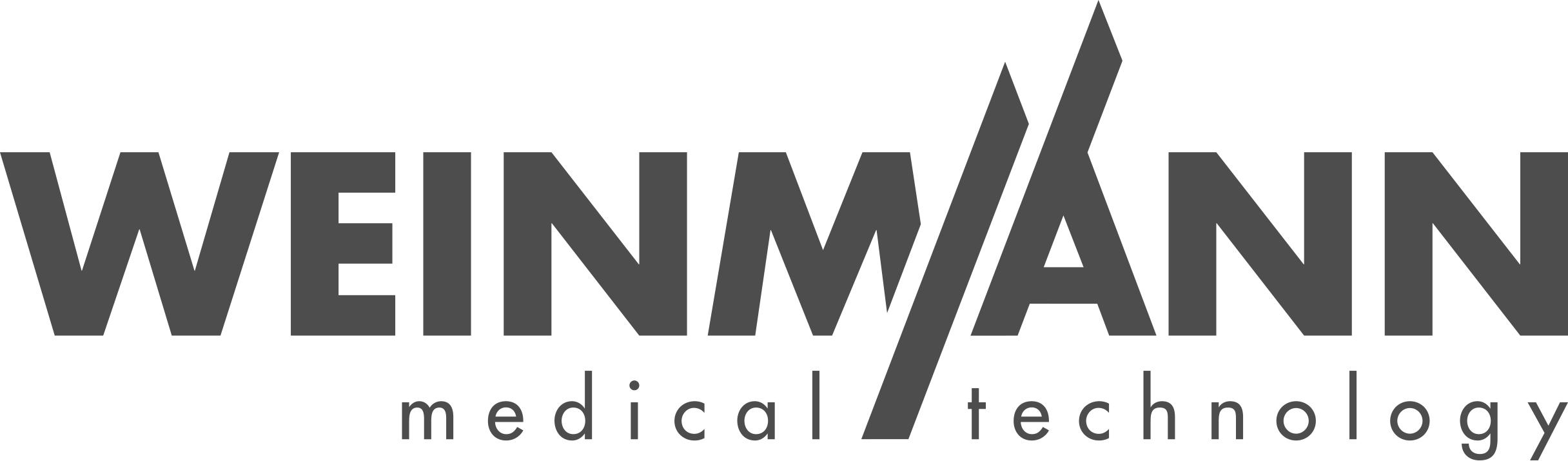 WEINMANN Emergency Medical Technology GmbH + Co.KG