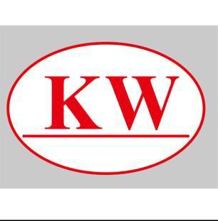 KWAN STAR CO., LTD.