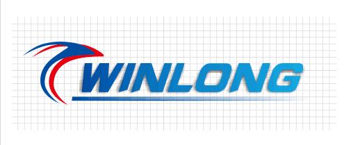 Jiangsu WINLONG Pharmaceutical Machinery Co., Ltd.