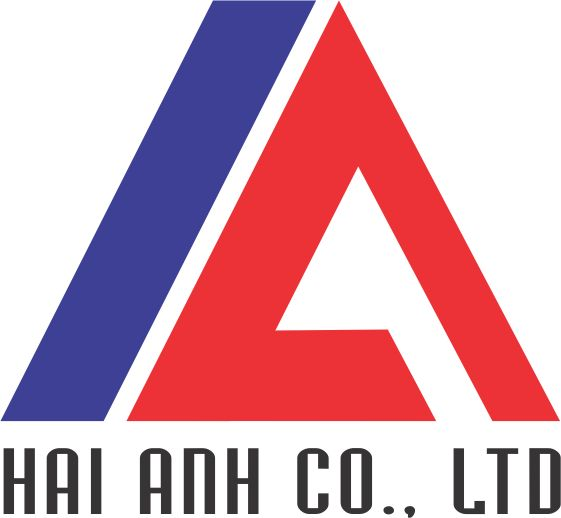HAI ANH EQUIPMENT & TECHNOLOGY CO, LTD
