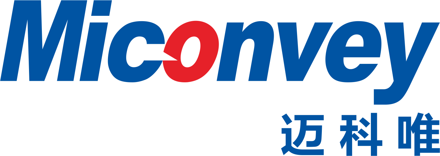 MICONVEY TECHNOLOGIES CO.,LTD