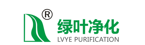 JIANGSU LUYE PURIFICATION TECHNOLOGY CO.,LTD