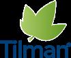 TILMAN SA