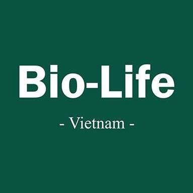 Bio Life Neutraceuticals Sdn Bhd