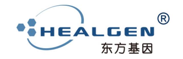 Zhejiang Orient Gene Biotech Co.,Ltd