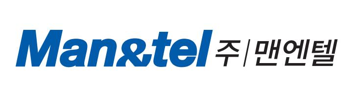 Man&Tel Co.,Ltd
