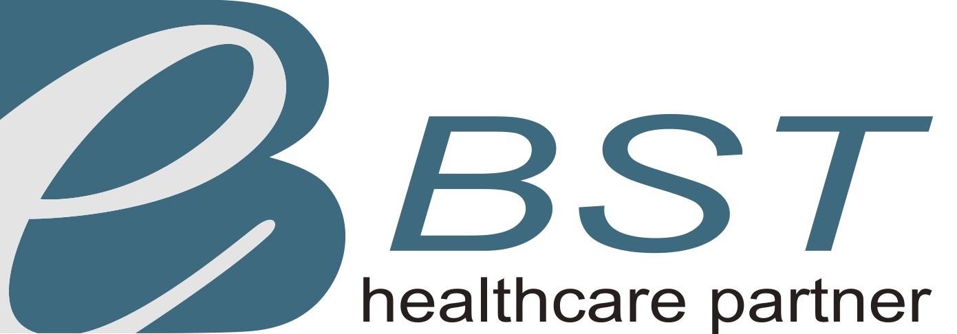Biosensetek Corp