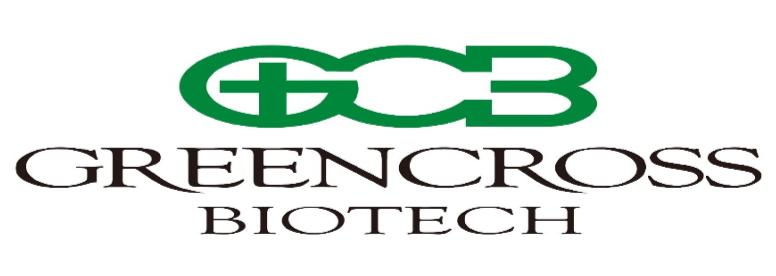 Green Cross Biotech Company