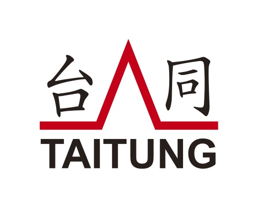 Taitung Instruments Co. Ltd.