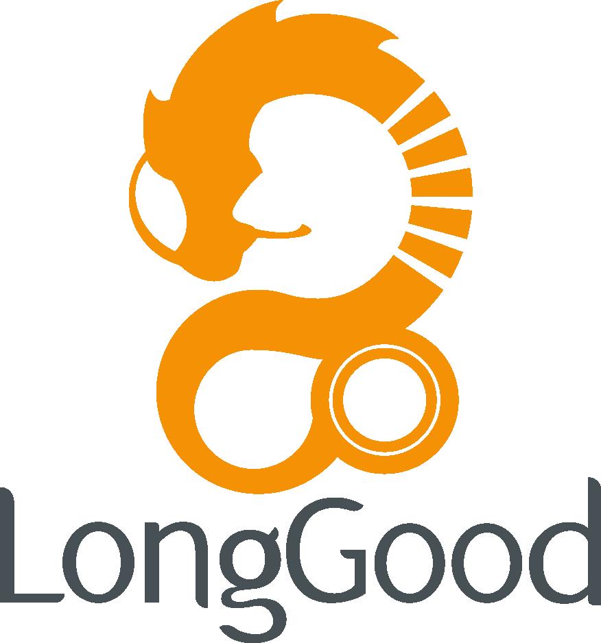 LongGood MedTech Ltd.