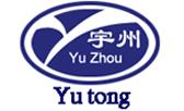 Jiangsu Yutong Drying Engineering Co.,Ltd.