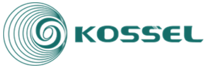 Kossel Medtech (Suzhou) Co.,Ltd.