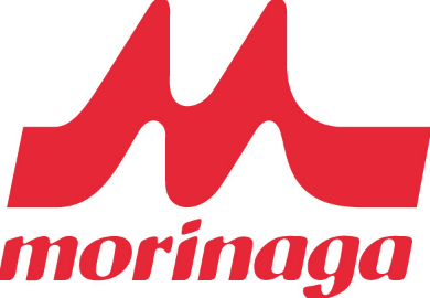 Morinaga Nutritional Foods (Asia Pacific) Pte. Ltd.