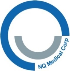 NGUYEN QUOC MEDICAL CORP