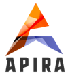 An Phu Irradiation Joint Stock Company (APIRA)