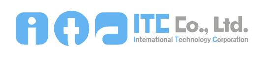 ITC Co LTD