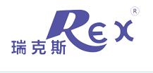 Hangzhou Rex Medical Instrument Co., Ltd.