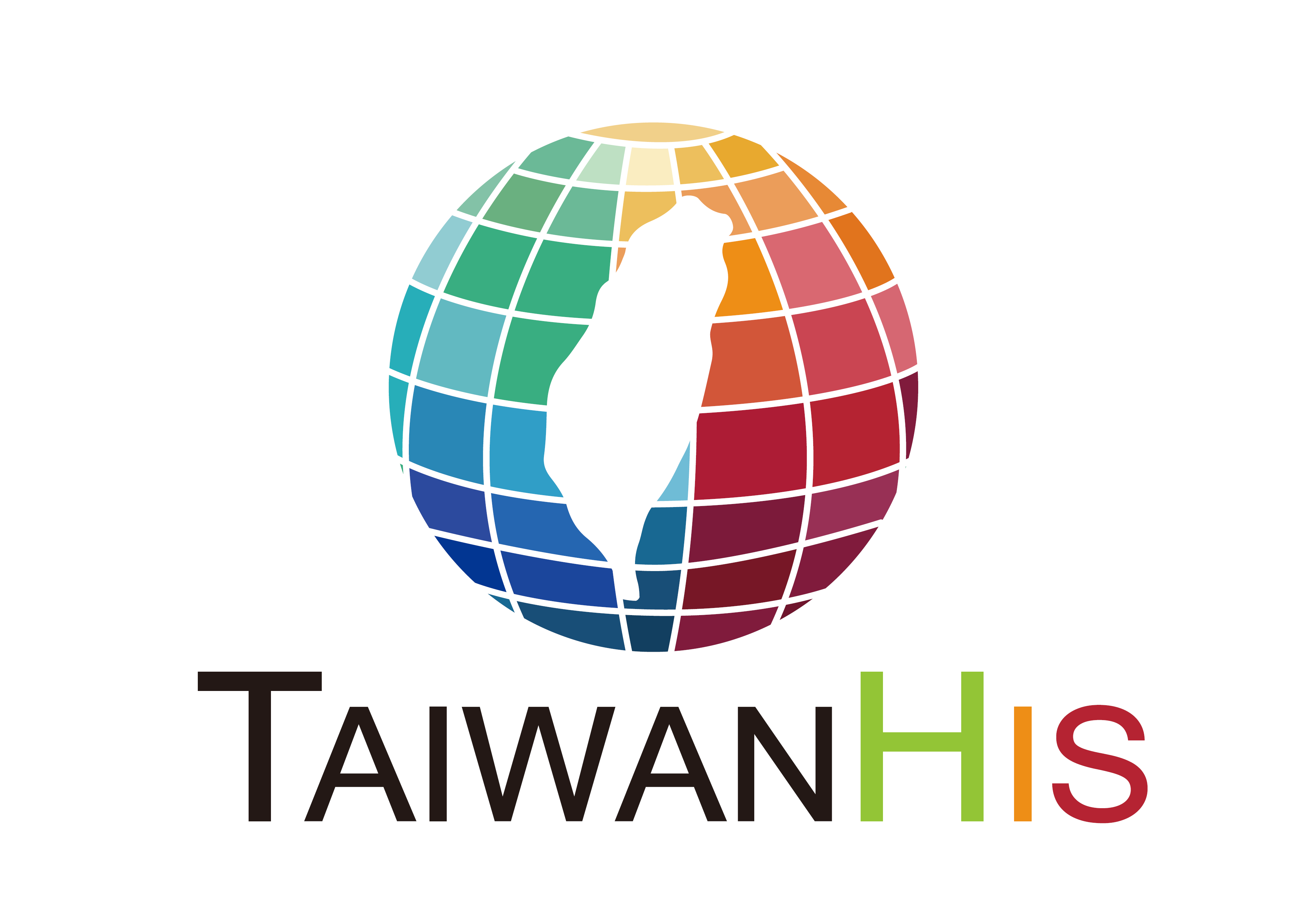 Tao-Yuan General Hospital, Ministry of Health and Welfare