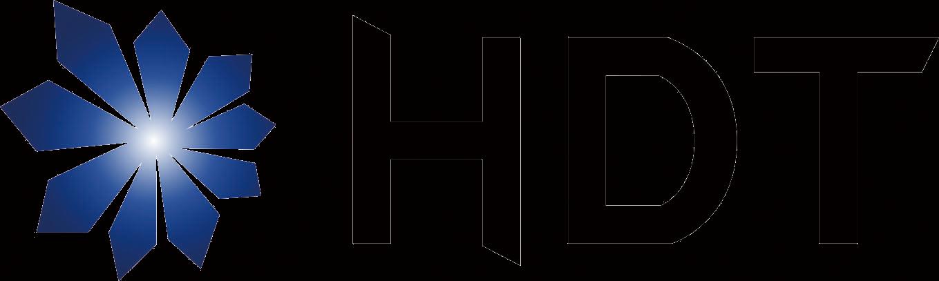 HDT Co., Ltd