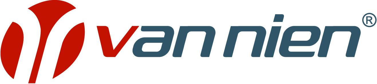 VANI CO .,LTD