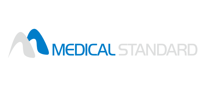 Medical Standard Co., Ltd