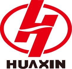 Zhangjiagang Huaxin Medical Equipment Factory
