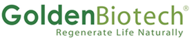 Golden Biotechnology Corporation