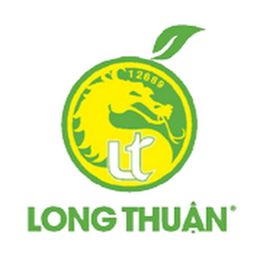 Doanh Nghiệp Tư Nhân Long Thuận