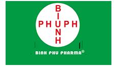 Binh Phu Pharma Co., Ltd