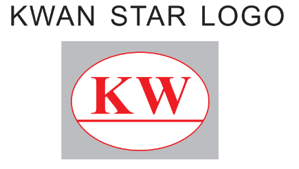 KWAN STAR CO., LTD.