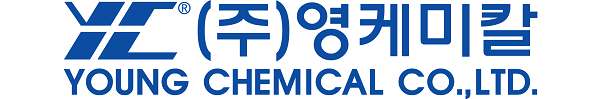 YOUNG CHEMICAL CO.,LTD