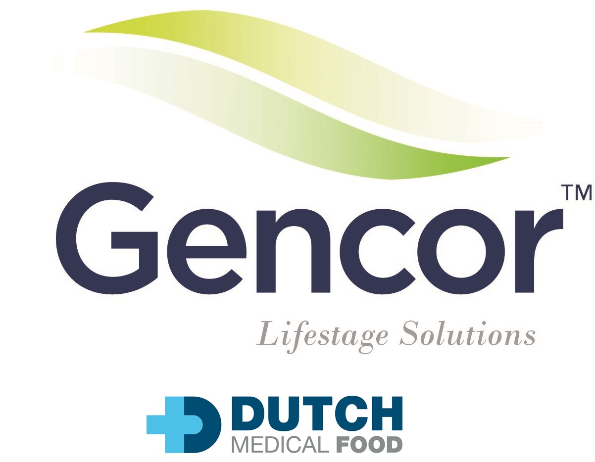 VPĐD GENCOR PACIFIC ORGANICS INDIA PRIVATE LIMITED TẠI TP.HCM - DUTCH MEDICAL FOOD NETHERLANDS