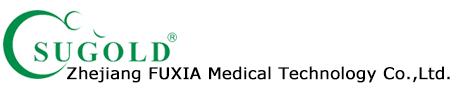 Zhejiang FUXIA Medical Technology Co., Ltd.