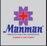 Manman Mfg. Co. Pvt Ltd