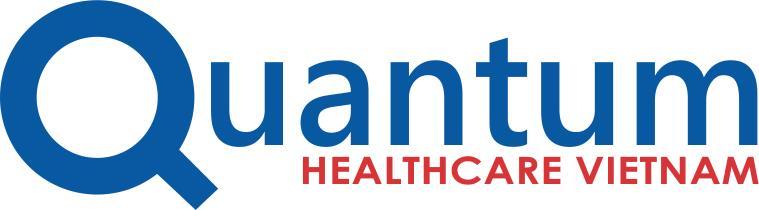 QUANTUM HEALTHCARE VIET NAM