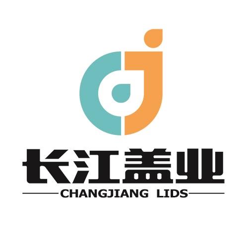 JIANGSU CHANGJIANG LIDS CO.,LTD