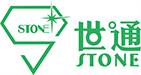 SHENZHEN STONE MEDICINAL PACKAGING MATERIAL CO.,LTD