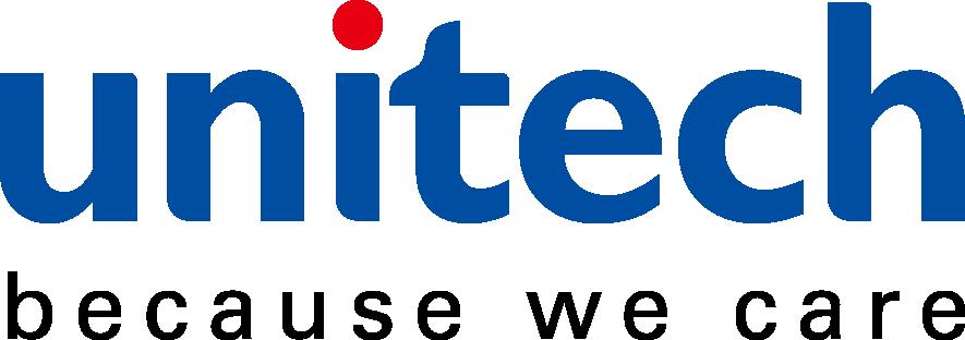 Unitech Electronics Co.