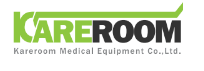 Kareroom Medical Equipment Co., Ltd