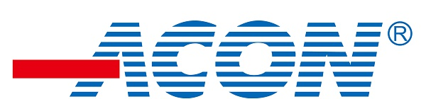 ACON Laboratories, Inc.